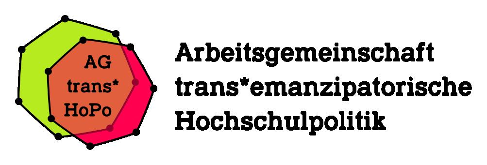 http://ag-trans-hopo.org/AGtransHoPo_Logoentwurf_ausgeschrieben_mit.png